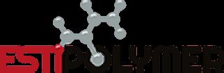 ESTI Polymer